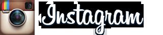 20130504152848Instagram logo